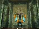 Imagen EverQuest Secrets of Faydwer