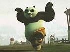V�deo Kung Fu Panda Vídeo oficial 1