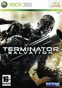 Terminator: Salvation X360