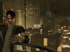 Imagen PS3 Deus Ex: Human Revolution