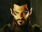 Vdeo Deus Ex: Human Revolution: Trailer E3 2010