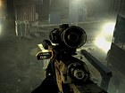 V�deo Deus Ex: Human Revolution: Tactical Enhancement Pack Trailer