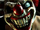 Twisted Metal: Head-On