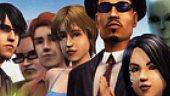 Electronic Arts concluye el soporte de Los Sims 2 y regala todas sus expansiones