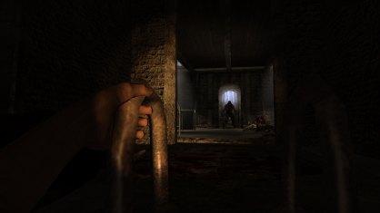 Shellshock 2 Blood Trails (PlayStation 3)