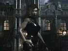 Tomb Raider Underworld - Trailer oficial 1