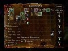 Imagen PS3 DeathSpank