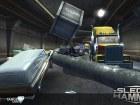 Imagen PC Sledgehammer