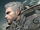 Kingdom Under Fire II - Tr�iler del TGS 2014