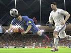 V�deo UEFA EURO 2008, Trailer oficial 1