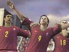 V�deo UEFA EURO 2008, Trailer oficial 2