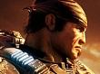 La película de Gears of War ficha al guionista de Avatar y Armageddon