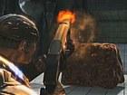 V�deo Gears of War 2 Desmostración tecnológica
