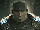 V�deo Gears of War 2 Trailer oficial 2