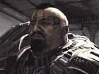 V�deo Gears of War 2 Características 6