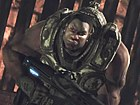 V�deo Gears of War 2, Trailer oficial 4