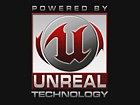 Unreal Engine GDC09