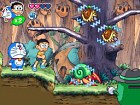 Doraemon DS - Imagen DS