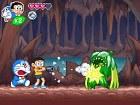 Imagen Doraemon DS (DS)