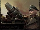 Imagen Men of War (PC)