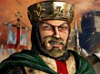 Descargar Stronghold Crusader Extreme
