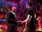 This is Vegas - Imagen PS3