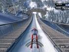 Winter Sports 2008 - Imagen PC