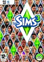 Los Sims 3