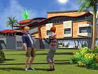 Los Sims 3 Wii