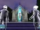 Imagen Xbox 360 Los Sims 3