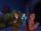 Los Sims 3 - PC
