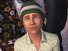 V�deo Los Sims 3 Así se hizo 1