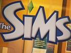 V�deo Los Sims 3 Así se hizo 4