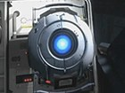 V�deo Portal 2: Demostración: Wheatley