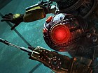 BioShock 2 Impresiones jugables