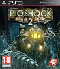 BioShock 2