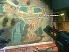 V�deo BioShock 2, Gameplay 7: Sacando partido de la Tecnología