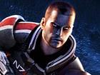 Mass Effect 2 Impresiones E3 09