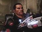 V�deo Mass Effect 2 Combat Class: Infiltrator