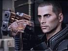 V�deo Mass Effect 2 Trailer de Lanzamiento