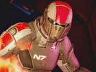 V�deo Mass Effect 2 Gameplay 1: Un Nuevo Renacer (Inicio, posibles Spoilers)