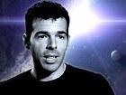 V�deo Mass Effect 2 Prelude E3-09