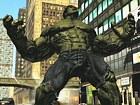 V�deo El Increíble Hulk Trailer oficial 1