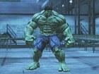 V�deo El Increíble Hulk Trailer oficial 2