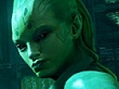 Un ex empleado de Human Head asegura que Prey 2 �era un juego completo, no una simple demo�