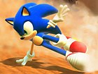 V�deo Sonic Unleashed: Trailer oficial 1