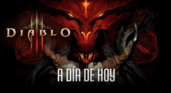 Art�culo de Diablo III
