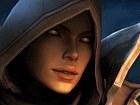 V�deo Diablo III El cazador de demonios