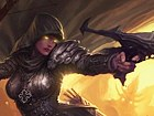 V�deo Diablo III: Blizzcon2010 Gameplay Trailer