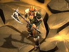 V�deo Diablo III: Beta Gameplay
